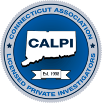 Connecticut-Association-of-Licensed-Private-Investigators-Logo