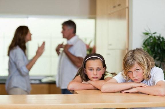 Children-with-parents