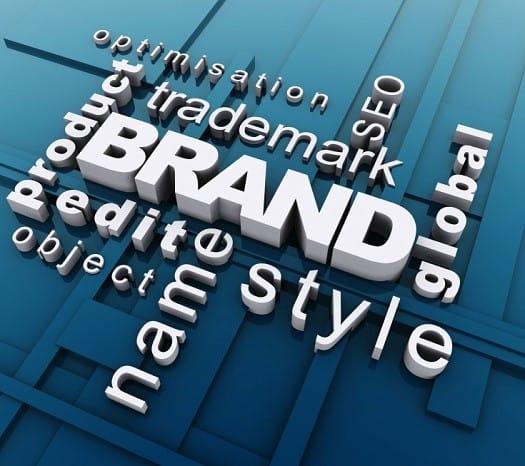 trademark branding